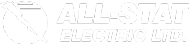 All-Stat Electric Ltd. | Yorkton