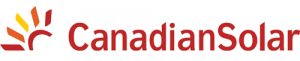 Canadian Solar Panel Products Modules